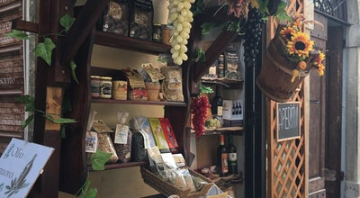 Photo of Health Food Store l'angolodel buon gustaio at Italy