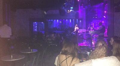 Photo of Music Venue Rogmes at Limassol, Cyprus