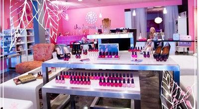 Photo of Spa The Beauty Spot at 649 Vassar St, Orlando, FL 32804, United States