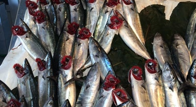 Photo of Fish and Chips Shop Ender Balıkçılık at Ereğli, Turkey