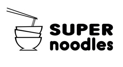 Photo of Chinese Restaurant Super Noodles at 87-88 Northgate, Canterbury CT1 1BA, United Kingdom
