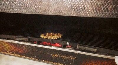 Photo of BBQ Joint Coşkun Et Mangal at Ereğli, Turkey