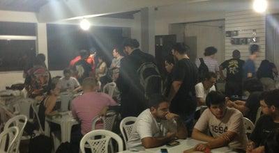 Photo of Arcade MMG - Mundo Multi Games at Rua Monsenhor Furtado, Fortaleza, Brazil