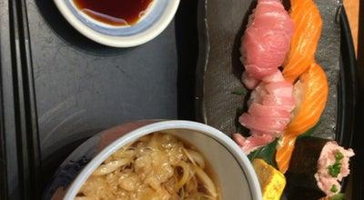 Photo of Asian Restaurant まるやま 喜多方店 at 屋敷免4007, 喜多方市 966-0056, Japan