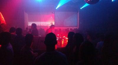 Photo of Nightclub Poshe at Rua Hildemar Maia, Macapa, Brazil