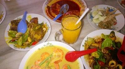 Photo of Asian Restaurant Wati Corner at Nilai, Malaysia