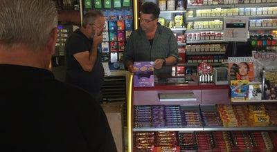 Photo of Bookstore Press Shop at Schoolstraat 62b, Itegem 2222, Belgium