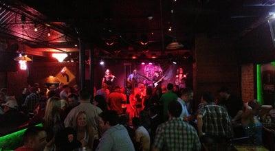 Photo of Bar Cunninghams Bar at 1-99 W 23rd St, Kearney, NE 68847, United States
