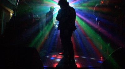 Photo of Bar The Flashback Lounge at 1309 State St, Watertown, NY 13601, United States