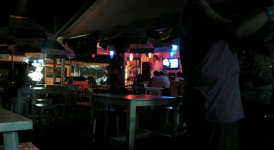 Photo of Rock Club บางบา หัวหิน at Thailand