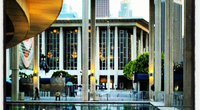 Photo of Performing Arts Venue Dorothy Chandler Pavilion at 135 N Grand Ave, Los Angeles, CA 90012, United States