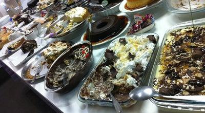 Photo of Ice Cream Shop Happy Ice at Av. Djalma Batista, 3333, Manaus 69005-010, Brazil