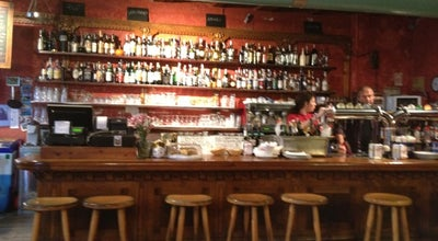 Photo of Bar Nadamas at Obstplatz 44, Bolzano 39100, Italy