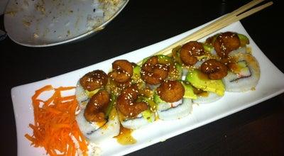 Photo of Sushi Restaurant Sushiko at Plaza Valvar Lateral Periferico De La Juventud 3500-8, Mexico