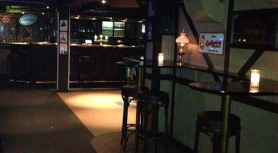 Photo of Bar SevenOaks at Dæmningen 42g, Vejle 7100, Denmark