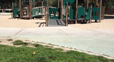 Photo of Playground Shane's Inspiration Playground (Griffith Park) at 4800 Crystal Springs Dr, Los Angeles, CA 90027, United States