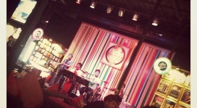 Photo of Karaoke Bar Bon Bon Karaoke at ข้างอุทยานสวรรค์, Muang, Thailand