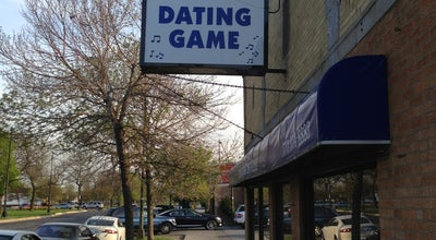 Photo of Nightclub New Dating Game at 8926 S Stony Island Ave, Chicago, IL 60617, United States