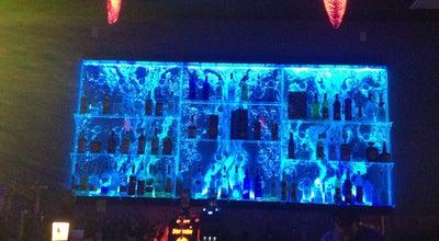 Photo of Hookah Bar Hookah MASTER's Lounge ™ at 5900 W Charleston Blvd #8, Las Vegas, NV 89146, United States