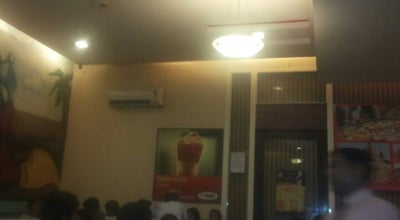Photo of Indian Restaurant Veg Saagar Resturant at Mira Bhayandar, India