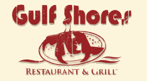 Photo of Cajun / Creole Restaurant Gulf Shore Restaurant & Grill at 12528 Olive Blvd, Creve Coeur, MO 63141, United States