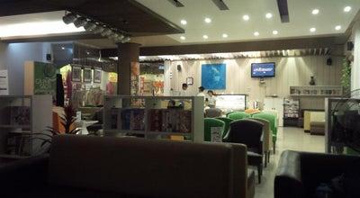 Photo of Coffee Shop PNC Book Coffee at Nguyễn Đình Chiểu Street, Hue, Vietnam
