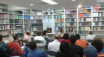 Photo of Bookstore Librería Alejandría II at C.c. Paseo Las Mercedes, Caracas, Venezuela