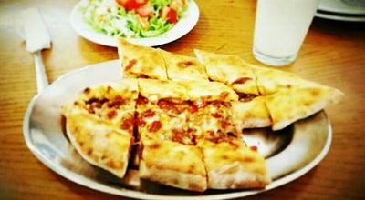Photo of Bakery Tunahan Pide Salonu at Hendek, Turkey