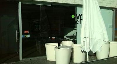 Photo of Ice Cream Shop Gôndola at Viana do Castelo, Portugal