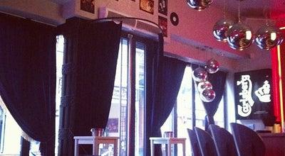 Photo of Nightclub Finnish at Str. Șelari Nr. 28, București, Romania
