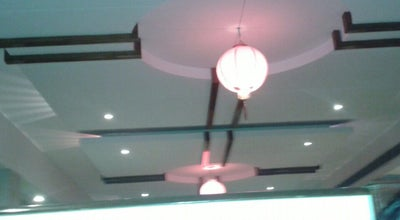 Photo of Chinese Restaurant Big Boss at 54c, Matheswartala Rd, Kolkata 700046, India