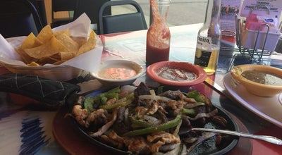 Photo of Mexican Restaurant La Fiesta Charra at 3051-3089 Floyd Blvd, Sioux City, IA 51108, United States