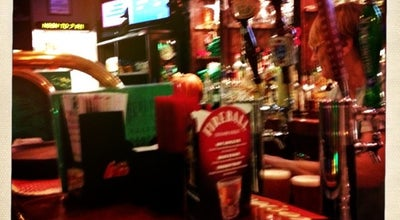 Photo of Dive Bar Green Top Tavern at 250 E Michigan Ave., Kalamazoo, MI 49007, United States