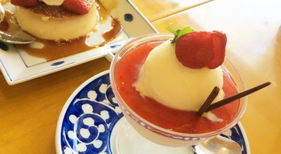 Photo of Italian Restaurant 五右衛門 at 妙興寺2-1-1, 一宮市, Japan