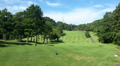 Photo of Golf Course 東京五日市カントリー倶楽部 at Japan