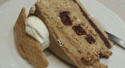 Photo of Bakery Konditorei / Cafe Jänschke at Germany