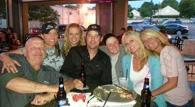 Photo of Bar The Smokers Paradise @ The Landing at 1187 W Kansas St, Liberty, MO 64068, United States