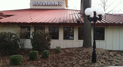 Photo of American Restaurant Houlihan's at 1085 N Mason Rd, Creve Coeur, MO 63141, United States