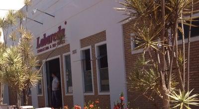 Photo of Brazilian Restaurant Labareda at Catalão, Brazil