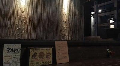Photo of Cafe 服部珈琲工房 黒田店 at 黒田町433, 松江市 690-0876, Japan