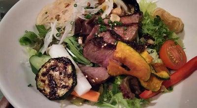 Photo of Japanese Restaurant 旬のおもてなし 菜もし at 丹陽町伝法寺高大門631-6, 一宮市 491-0822, Japan