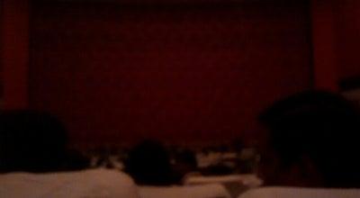 Photo of Movie Theater Vetri theatre at Villapuram, Madurai, India