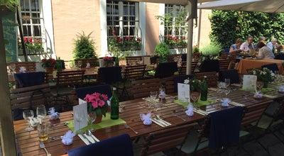 Photo of Wine Bar Weinstube Kesselstatt at Liebfrauenstr. 10, Trier 54290, Germany