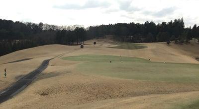 Photo of Golf Course サミットゴルフ倶楽部 at 嘉良寿理139, 石岡市 315-0114, Japan