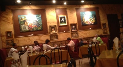 Photo of Cuban Restaurant El Morro at 5575 Golden Gate Pkwy, Naples, FL 34116, United States