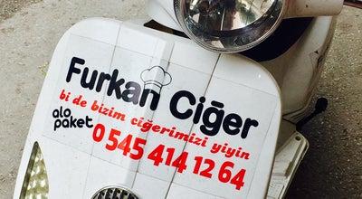 Photo of Steakhouse Furkan ızgara at Turkey