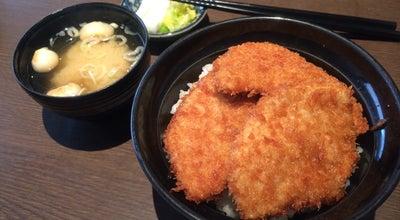 Photo of Food 政家 新潟駅南店 at 中央区南笹口1-1-1, 新潟市 950-0912, Japan