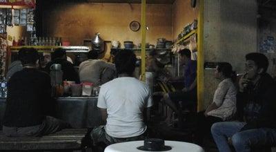 Photo of Asian Restaurant Mbok Sira at Mburi Pasar Anyar, Lumajang, Indonesia