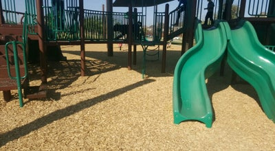 Photo of Park Fairway Green Park at 1549 Blue Lake Dr, Frisco, TX 75034, United States