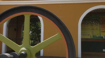 Photo of Theme Park Engenhoca Parque at Rua Raimundo Coelho, Aquiraz 61700-000, Brazil